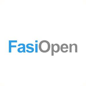 fasi-open