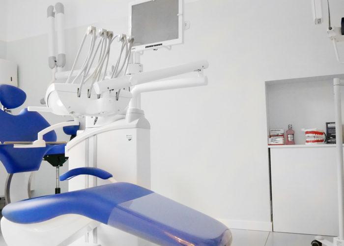 Studio-Dentistico-Santa-Crescenzia